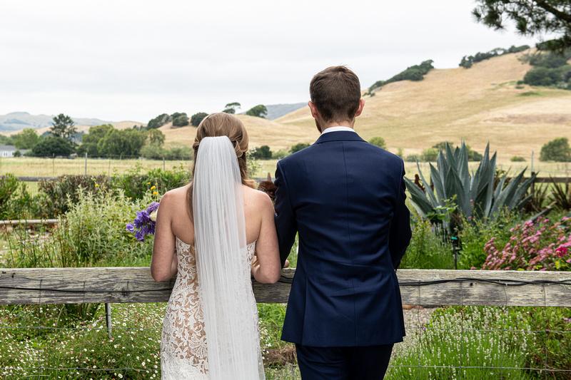 Nicasio rustic wedding photography-44