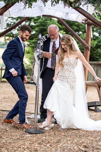 Nicasio rustic wedding photography-48