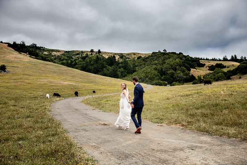 Nicasio rustic wedding photography-36