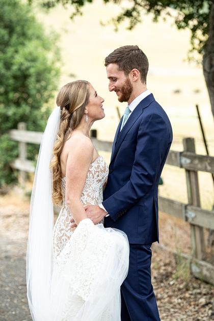 Nicasio rustic wedding photography-33