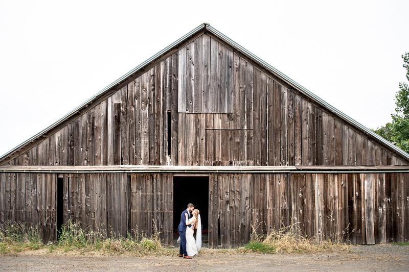 Nicasio rustic wedding photography-35