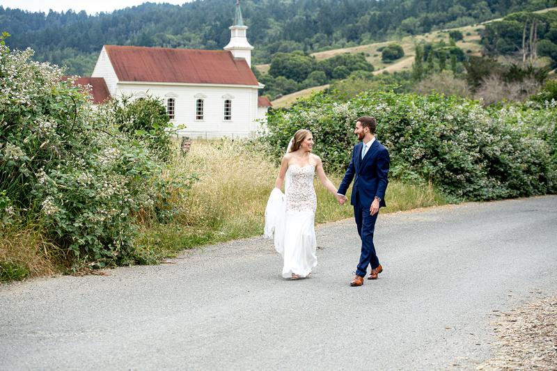 Nicasio rustic wedding photography-34