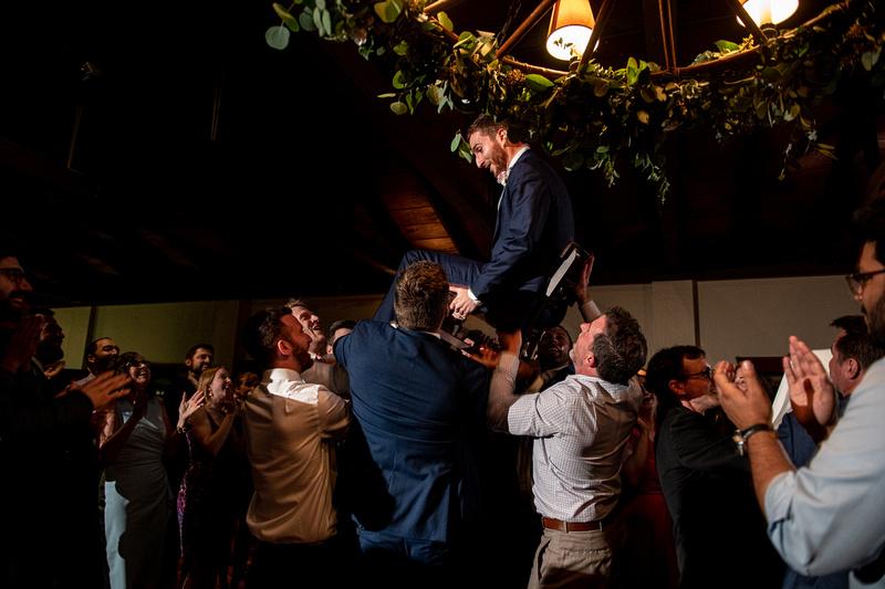 Nicasio rustic wedding photography-59