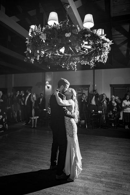 Nicasio rustic wedding photography-57