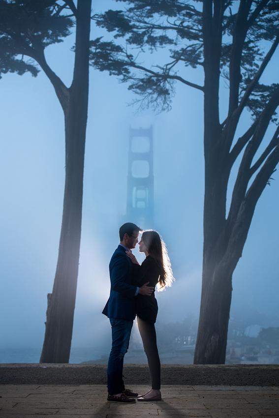 Golden-Gate-Bridge-Engagement-Photography-2