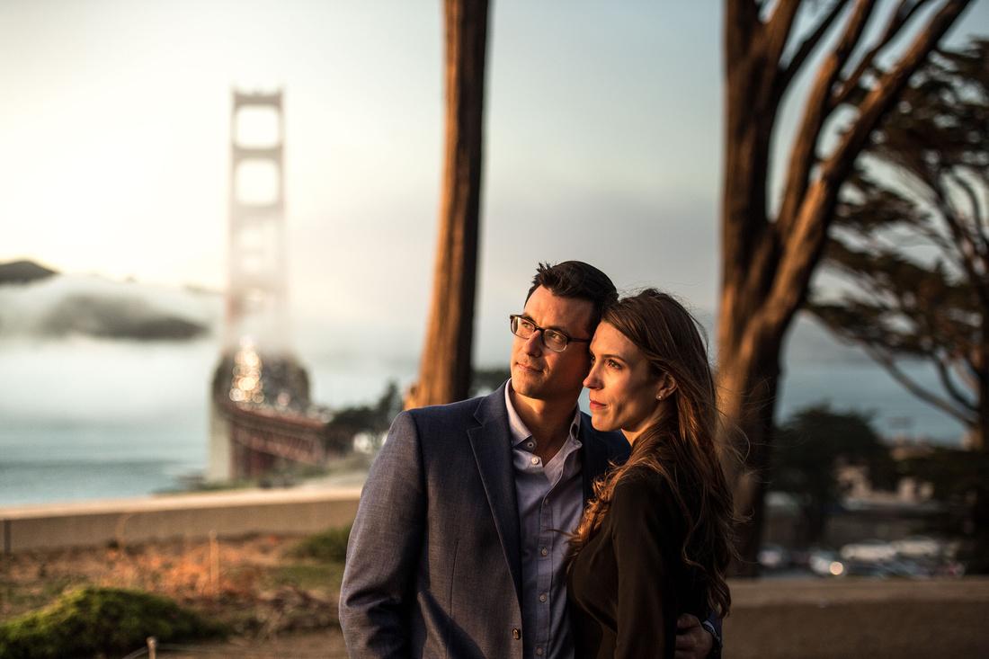Golden-Gate-Bridge-Engagement-Photography-1