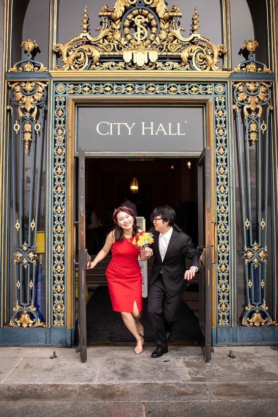 San_Francisco_City_Hall_Wedding_Photography-17