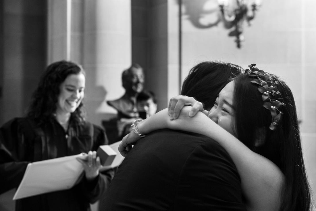 San_Francisco_City_Hall_Wedding_Photography-3