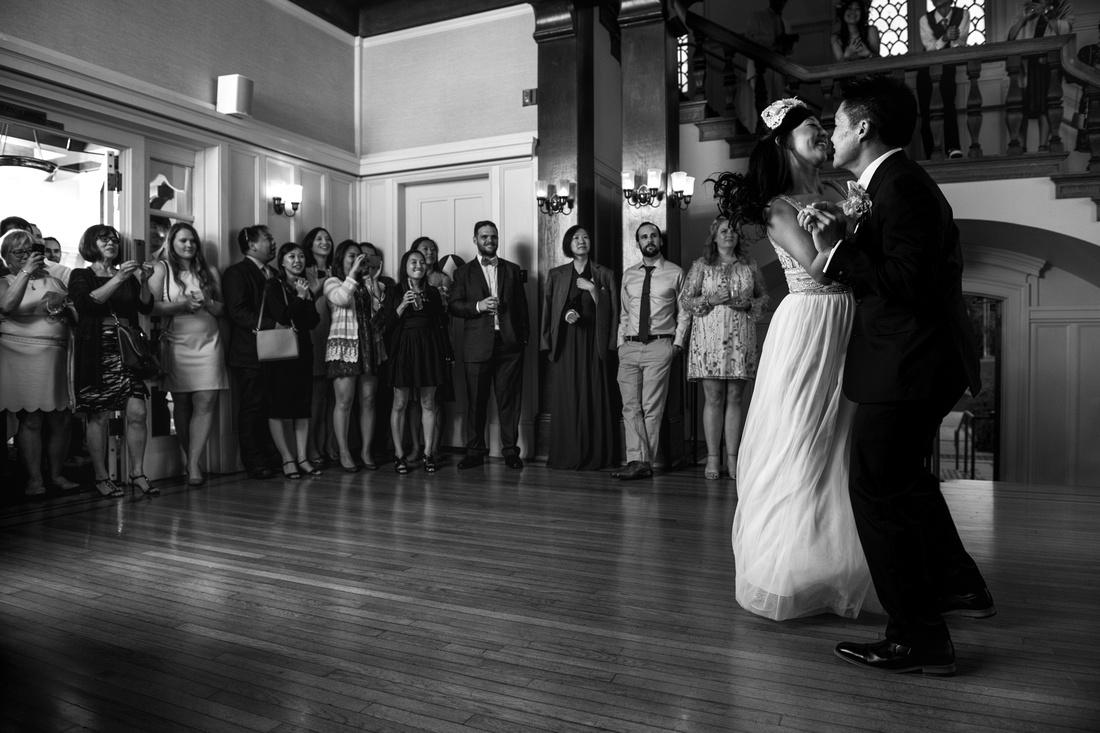 Senson House Wedding-33