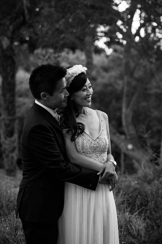 Senson House Wedding-36