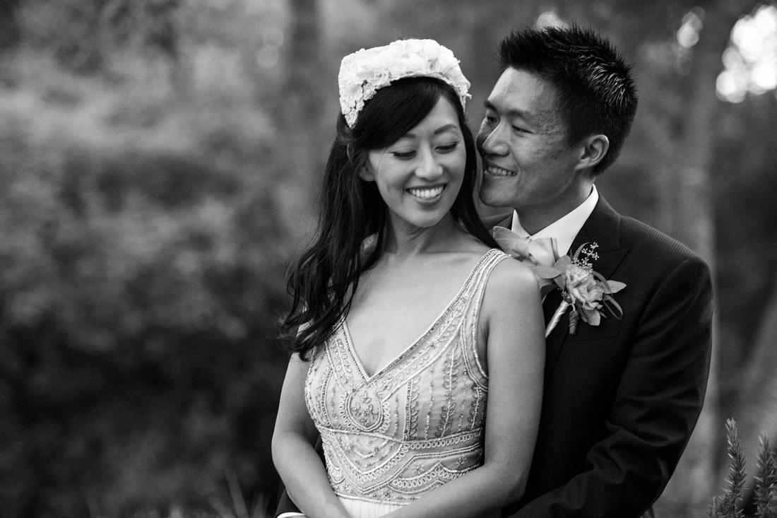 Senson House Wedding-37