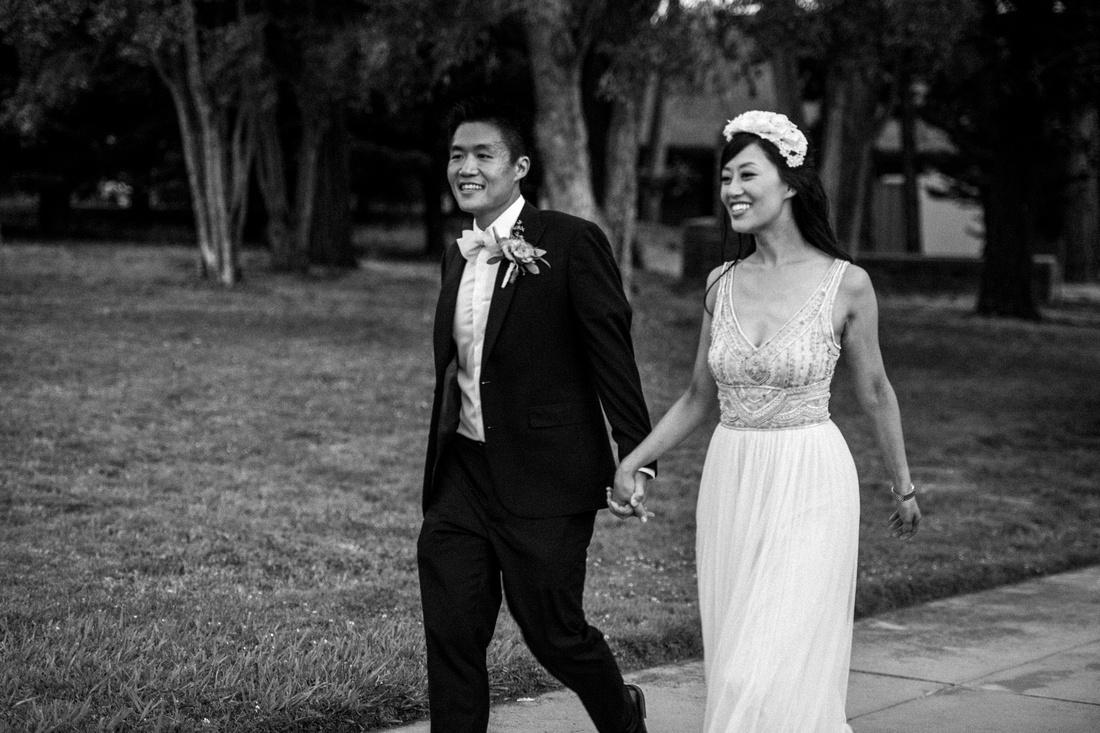 Senson House Wedding-35