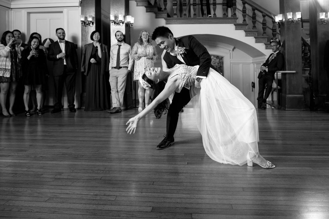 Senson House Wedding-34