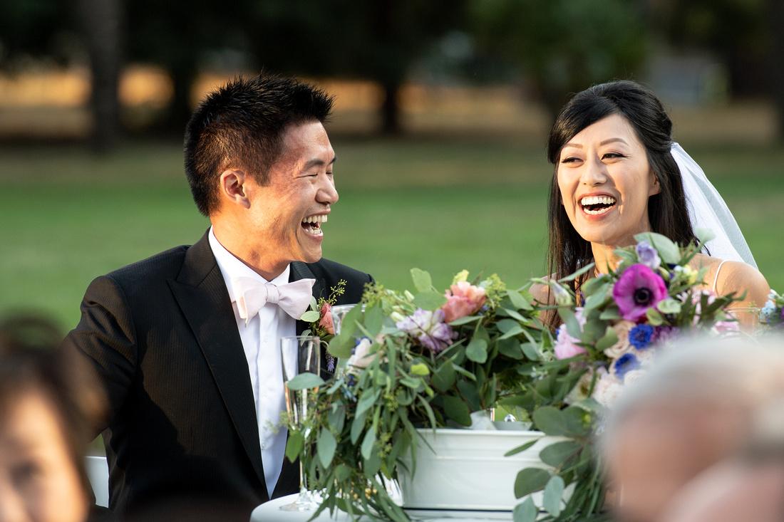 Senson House Wedding-32