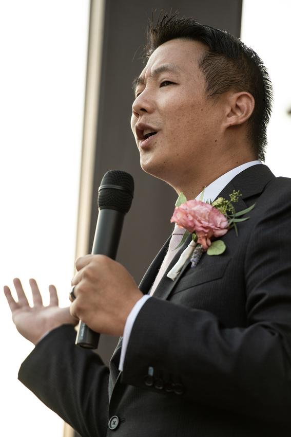 Senson House Wedding-31