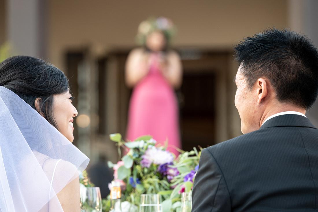 Senson House Wedding-30
