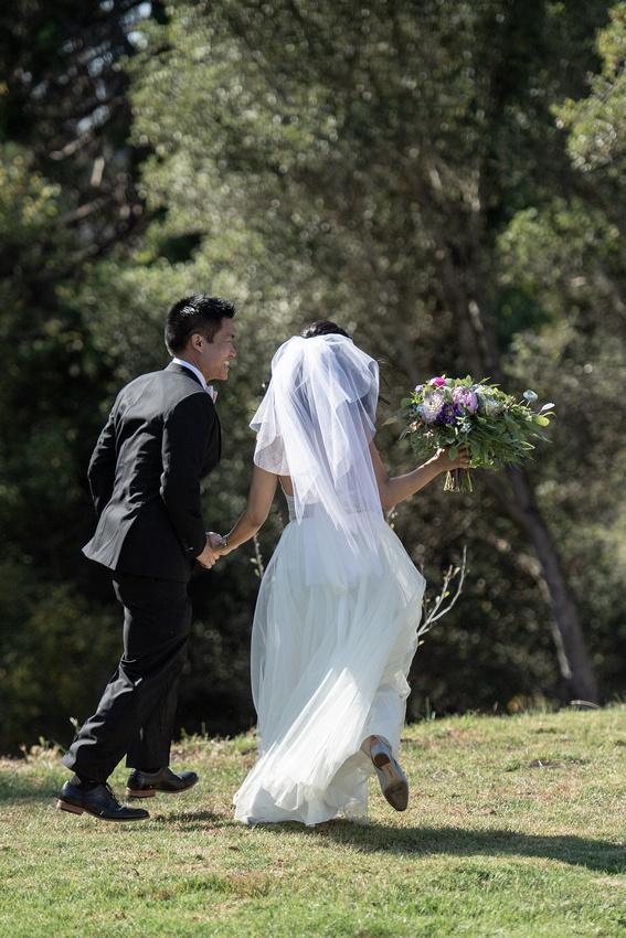Senson House Wedding-27