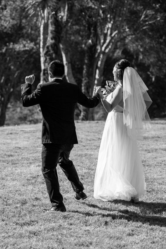 Senson House Wedding-26