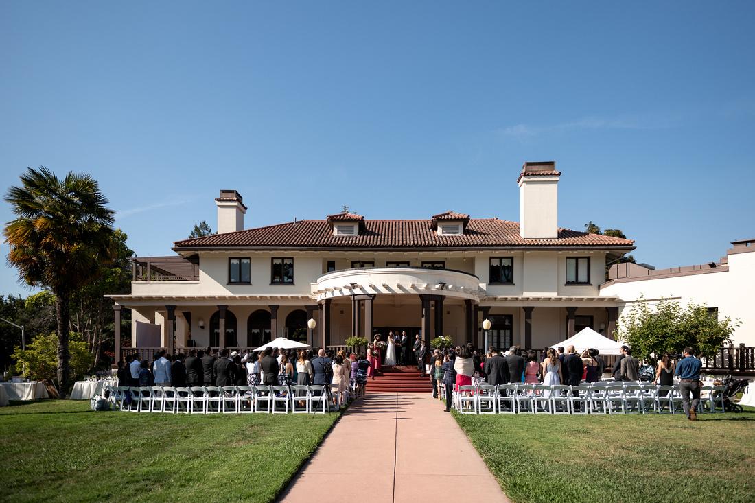 Senson House Wedding-21
