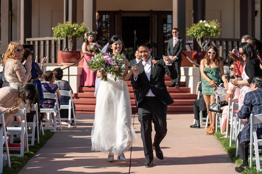 Senson House Wedding-25