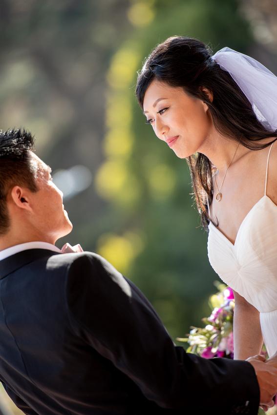 Senson House Wedding-22