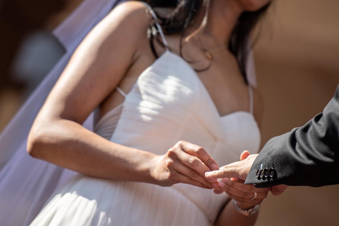 Senson House Wedding-23