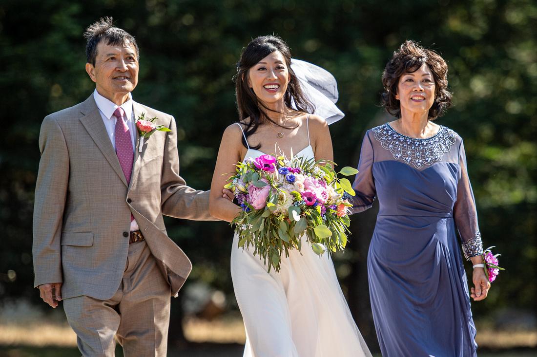 Senson House Wedding-20