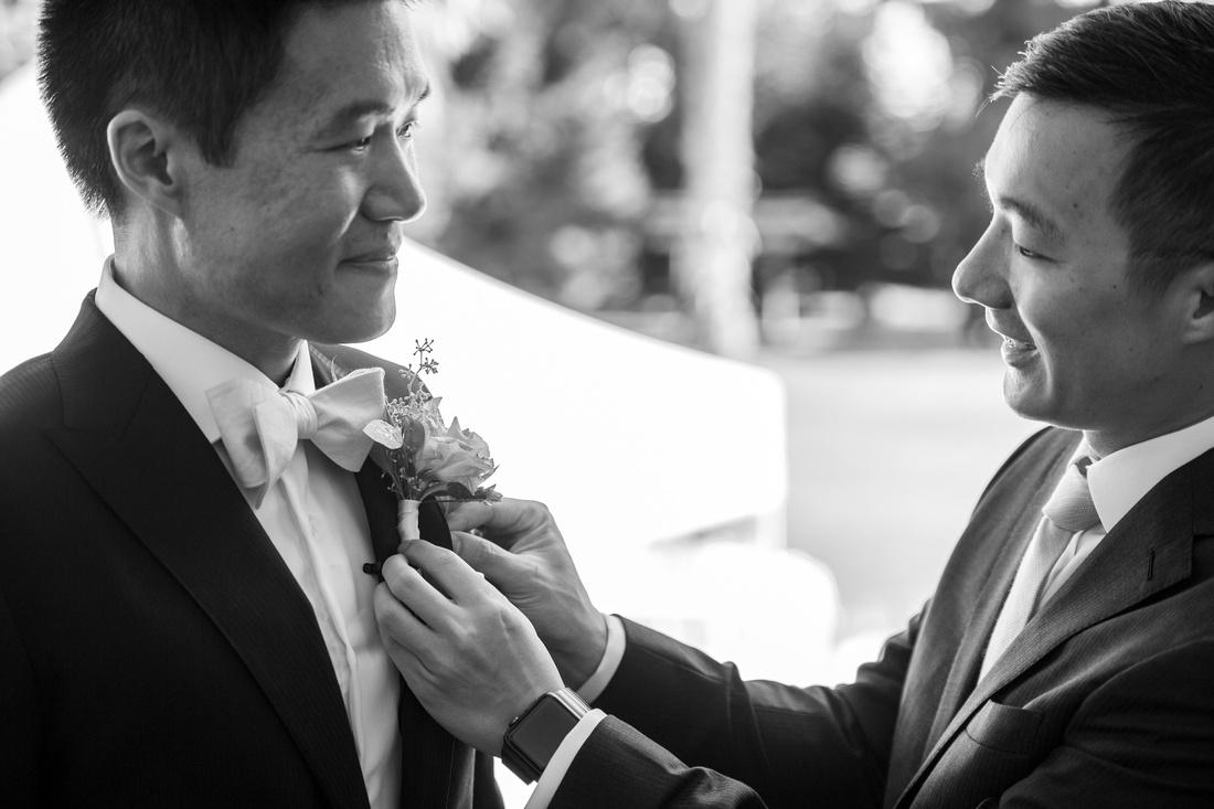 Senson House Wedding-15