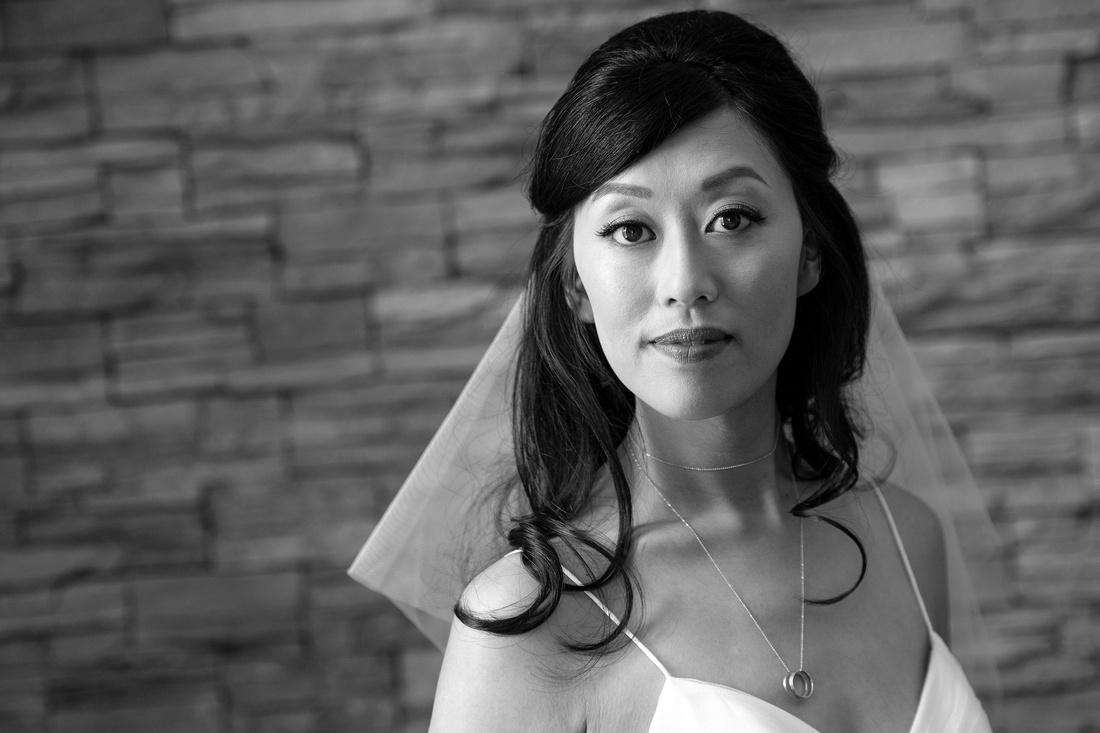Senson House Wedding-09